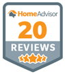 HomeAdvisor Reviews - Environmental Pest & Termite Control, LLC