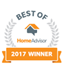 Environmental Pest & Termite Control, LLC - Best of HomeAdvisor