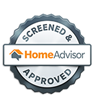 Environmental Pest & Termite Control, LLC - Reviews on Home Advisor